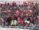 (2014-15) Livorno - Brescia