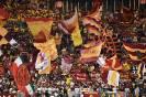 (2018-19) Roma - Atalanta_2