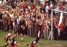 (1970-71) Feyenoord - Haarlem