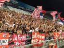 (2016-17) Sassuolo - Etoile Rouge Belgrade