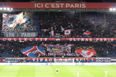 (2019-20) Paris SG - Lille_4