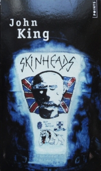 [DIVERS] - Skinheads